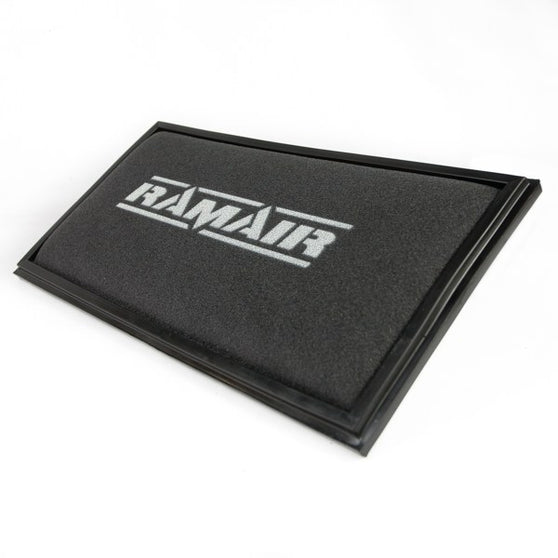 Ramair Replacement Panel Air Filter for Volkswagen  Golf (MK4)