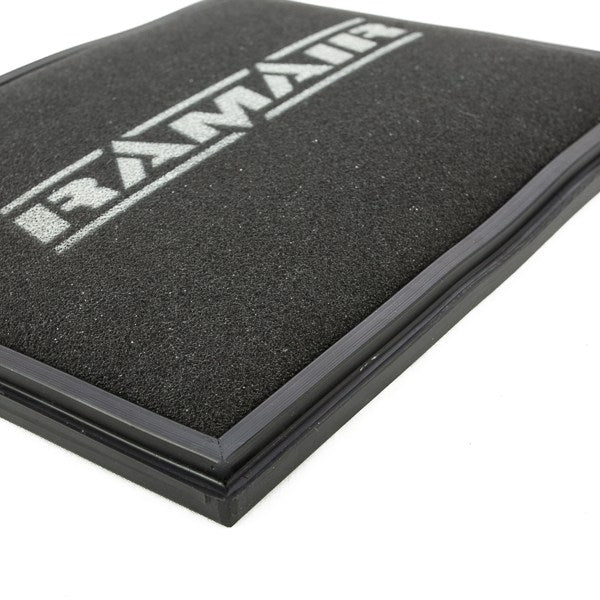 Ramair Replacement Panel Air Filter for Vauxhall Astra (H)