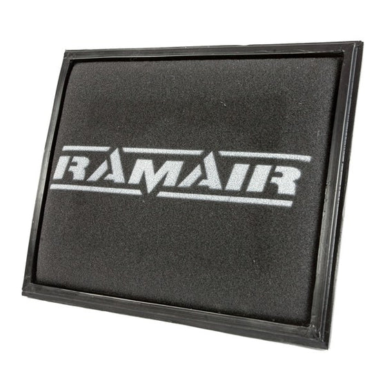 Ramair Replacement Panel Air Filter for BMW 5-Series (E39)