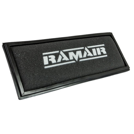 Ramair Replacement Panel Air Filter for Mercedes-Benz C-Class (W203)