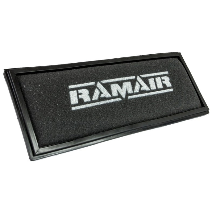 Ramair Replacement Panel Air Filter for Mercedes-Benz C-Class (W204)