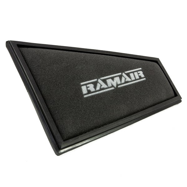 Ramair Replacement Panel Air Filter for Renault Clio (MK2)