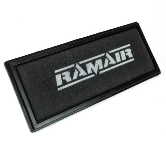 Ramair Replacement Panel Air Filter for Volkswagen Scirocco