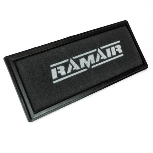 Ramair Replacement Panel Air Filter for Seat Leon (MK2)