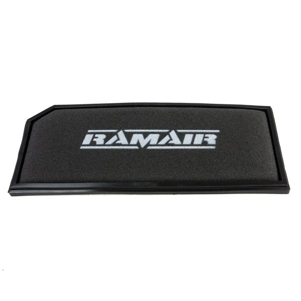 Ramair Replacement Panel Air Filter for Audi TT (MK2)