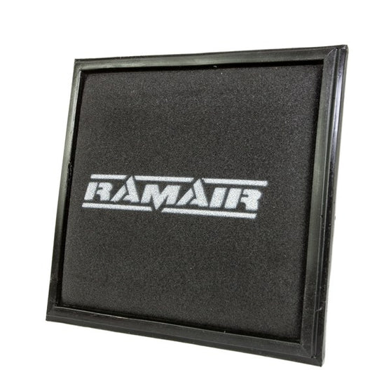 Ramair Replacement Panel Air Filter for Vauxhall Corsa (D)