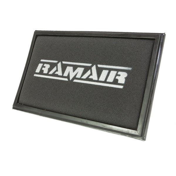 Ramair Replacement Panel Air Filter for Audi TTS (MK3)