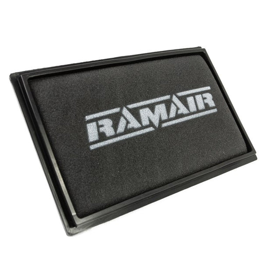 Ramair Replacement Panel Air Filter for Nissan 350Z