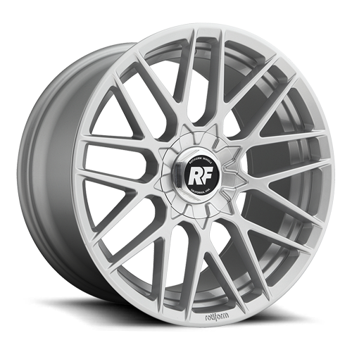 Rotiform RSE Wheels