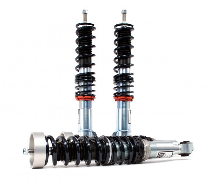 H&R RSS Coilovers For BMW M3 (E46)
