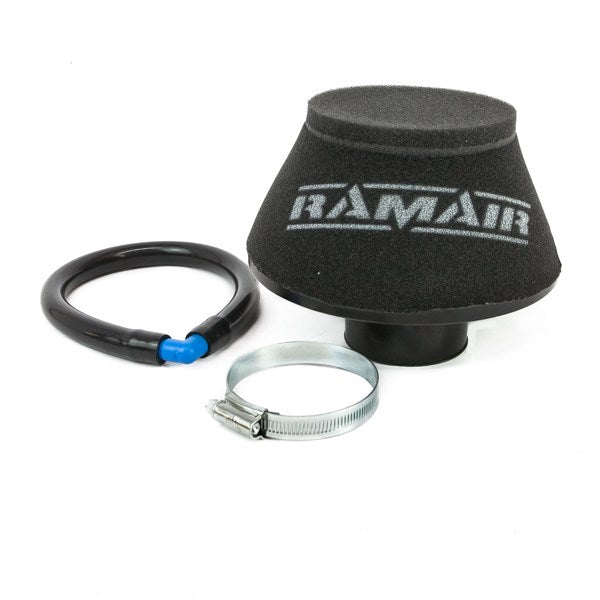 Ramair Supa Ram Performance Induction Foam Air Filter Kit for Volkswagen Up