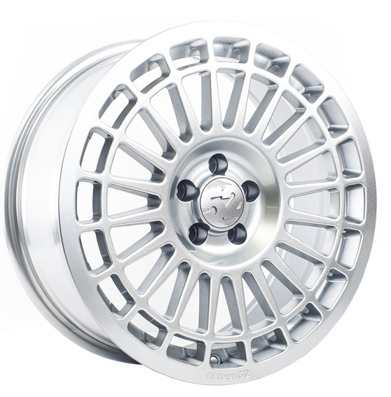 Fifteen52 Deltona Wheels