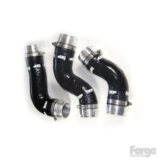 FORGE Hoses for Seat Leon (MK2)