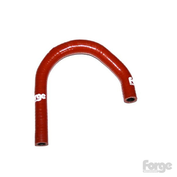 FORGE Hoses for Seat Leon (MK1)