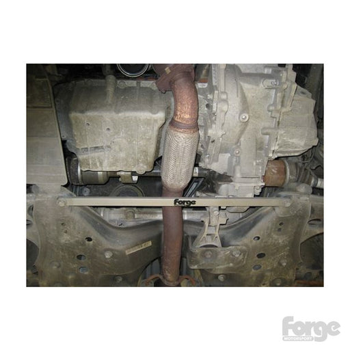 FORGE Chassis Brace for Vauxhall Corsa (D)