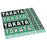 TAKATA Sticker Sheet