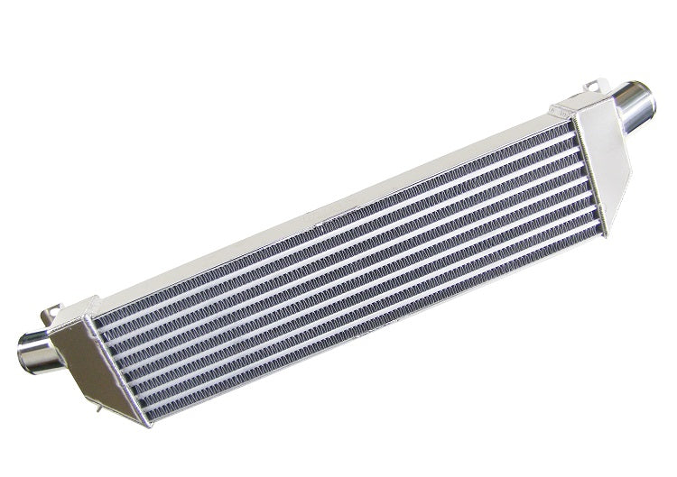 FORGE Intercooler for Audi A3 (8P)