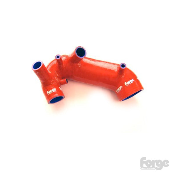 FORGE Hoses for Audi A5 (8T)