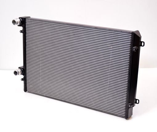 FORGE Radiator for Volkswagen Golf (MK5)