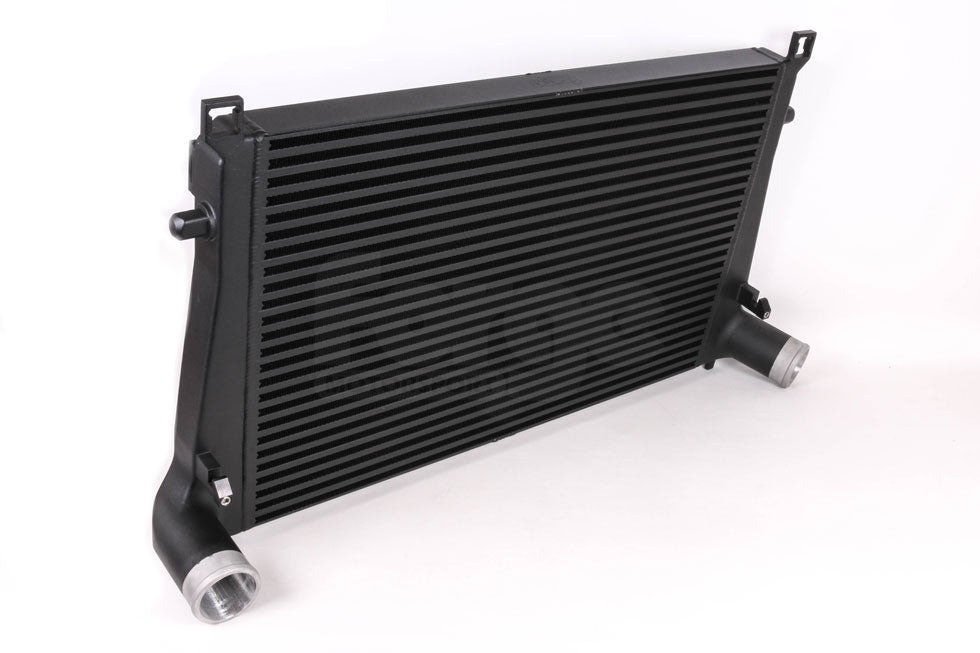 FORGE Uprated Intercooler For Golf Mk7, Audi TT MK3 2.0 TSI and Audi S3 8V Chassis