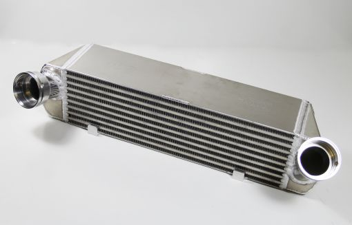 FORGE Intercooler for BMW 3-Series (E92)