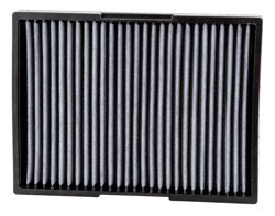 K&N Replacement Cabin Filter for Skoda Octavia (1U)