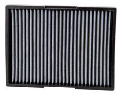 K&N Replacement Cabin Filter for Audi A3 (8L)