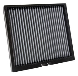 K&N Replacement Cabin Filter for Seat Leon (MK3)