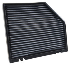 K&N Replacement Cabin Filter for Audi A5 (8T)