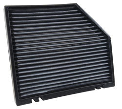 K&N Replacement Cabin Filter for Audi A4 (B8)