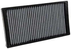 K&N Replacement Cabin Filter for BMW M6 (E64)