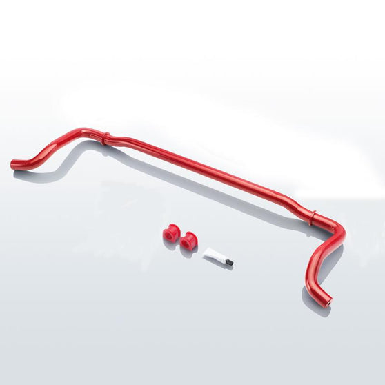 Eibach Front Anti-Roll Bar Kit for Volkswagen Polo (6R)