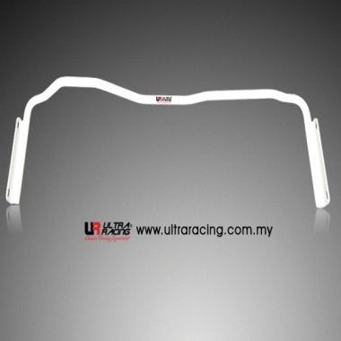 Ultra Racing Rear Anti-Roll Bar for Volvo 240