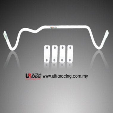 Ultra Racing Rear Anti-Roll Bar for Alfa Romeo 145