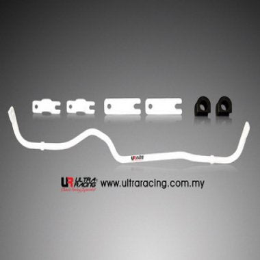 Ultra Racing Rear Anti-Roll Bar for Nissan 350Z