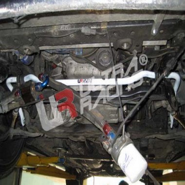 Ultra Racing Front Anti-Roll Bar for Nissan Skyline (R33)