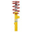 Bilstein B12 Sportline Coilovers for Audi A4 (B7)