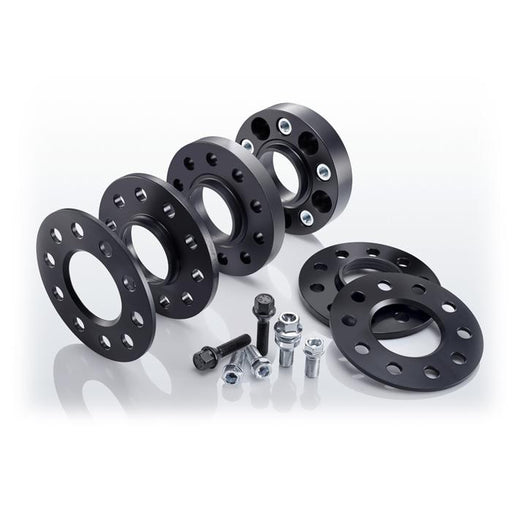 Eibach Wheel Spacers for Skoda Octavia (1Z)