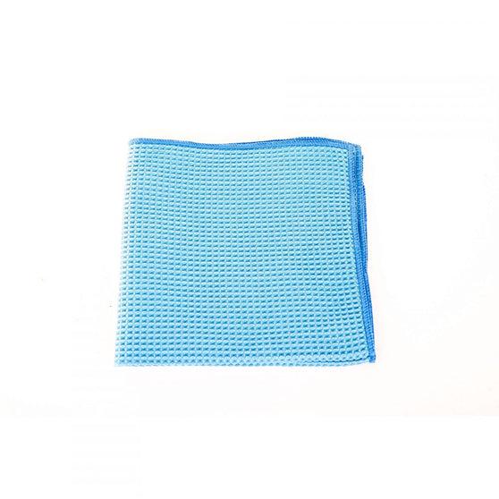300GSM Premium Waffle Drying Cloth