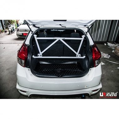 Ultra Racing Side/Other Brace for Toyota Yaris (MK3)