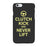 Clutch Kick Phone Case