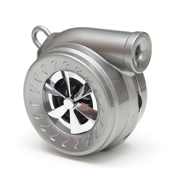 Bluetooth Turbo Speaker