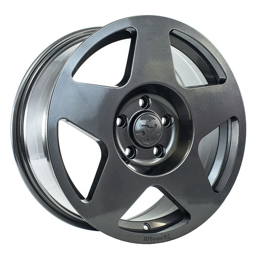 Fifteen52 Tarmac Wheels