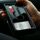 Firefly Chat: Car Handsfree & Bluetooth Receiver