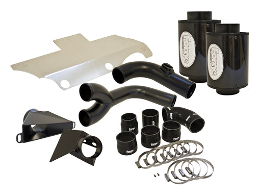 FORGE Twintake Induction Kit for Seat Leon 2 Litre Cupra