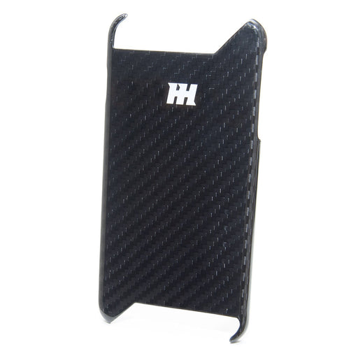 iPhone 6/6S Plus Carbon Fibre Phone Case
