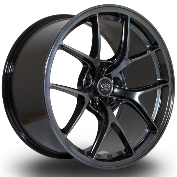 Rota KBF Wheels