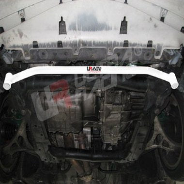 Ultra Racing Front Lower Brace for Honda Integra (DC5)