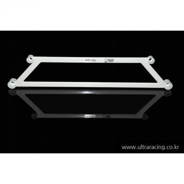 Ultra Racing Front Lower Brace for Volkswagen Eos
