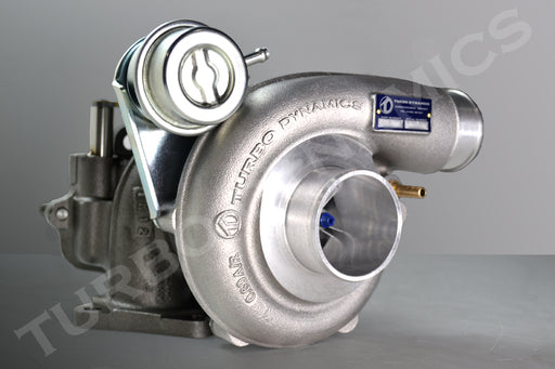 MDX555-400  Hybrid Turbo For Subaru Impreza